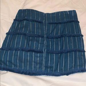 Tularosa Skirts - Tularosa Katie Skirt